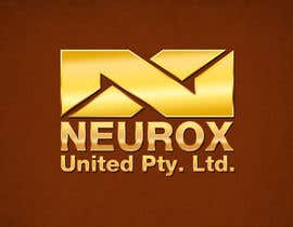 nº 58 pour Design a Logo for Neurox United par CandraCreative