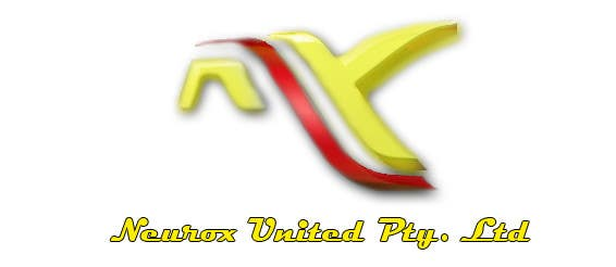 Kilpailutyö #74 kilpailussa Design a Logo for Neurox United