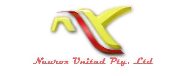 Kilpailutyö #76 kilpailussa Design a Logo for Neurox United