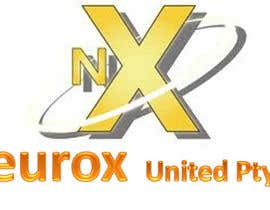 #77 for Design a Logo for Neurox United by harshiljasani