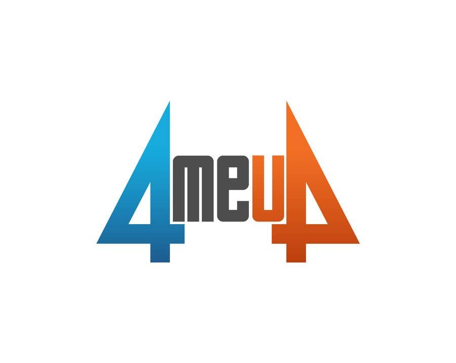 Bài tham dự cuộc thi #                                        18                                      cho                                         Design a Logo for digital Marketing start-up