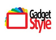 Graphic Design Contest Entry #67 for Design a Logo for mobile and tablet accessories business