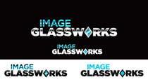 Graphic Design Konkurrenceindlæg #22 for Logo Design for Image Glassworks
