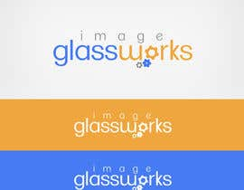 #132 cho Logo Design for Image Glassworks bởi Lozenger