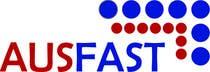 Graphic Design ผลงานการประกวด #82 for Logo Design for Ausfast