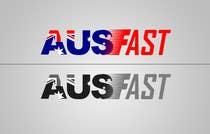 Proposition n° 54 du concours Graphic Design pour Logo Design for Ausfast