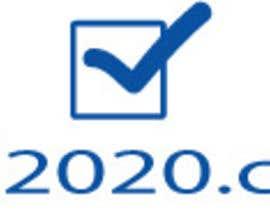 #47 for Design a Logo for Fed2020.com, LLC af Logo199