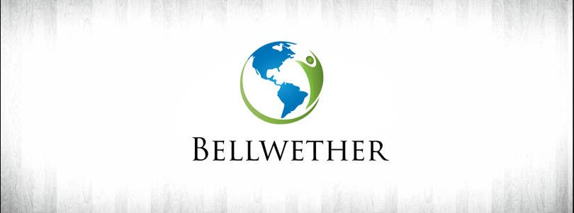 Bài tham dự cuộc thi #72 cho Design a Logo for Bellwether