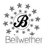 Bài tham dự cuộc thi #46 cho Design a Logo for Bellwether