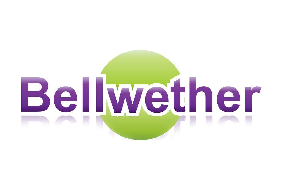 Bài tham dự cuộc thi #56 cho Design a Logo for Bellwether