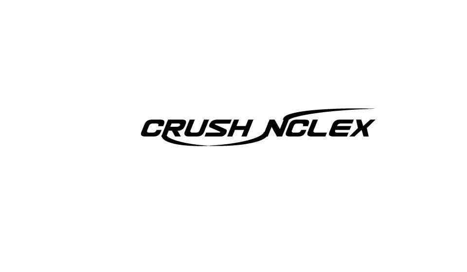 CrushNCLEX.com