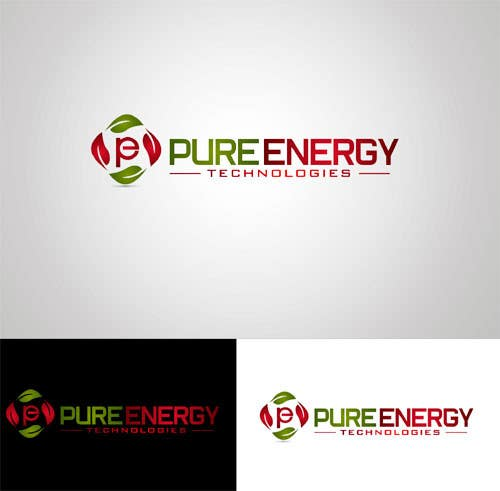 #109 for Design a Logo for a Clean Energy Business by image611
