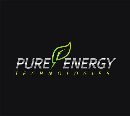 #100 for Design a Logo for a Clean Energy Business by thecooldesigner