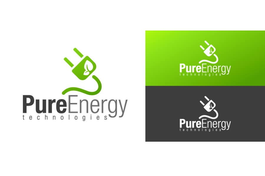 #51 for Design a Logo for a Clean Energy Business by cosstelbell