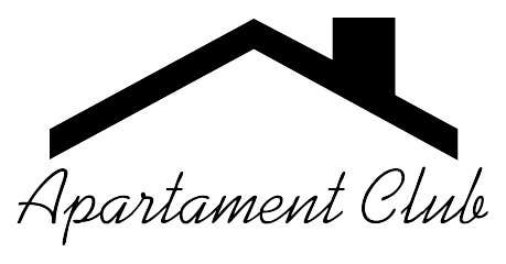 #27 for Design a Logo for Apartment Club by kyokusanagy