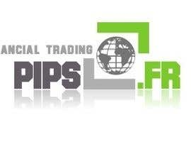 #25 for Trading Firm by quantumsoftapp