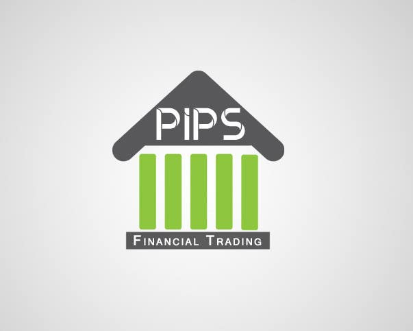 Bài tham dự cuộc thi #41 cho Trading Firm