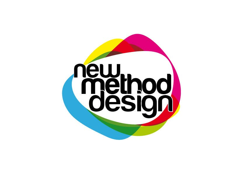 Contest Entry #27 for Design a Logo for New Method Designs