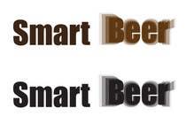 Graphic Design Konkurrenceindlæg #209 for Logo Design for SmartBeer