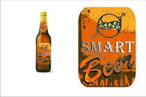 Graphic Design Konkurrenceindlæg #302 for Logo Design for SmartBeer