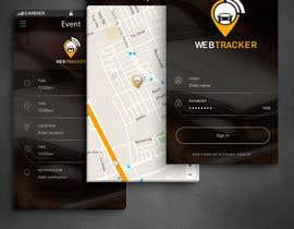 #6 para Create design for app / Crear diseño para aplicacion de Freddyavilarico