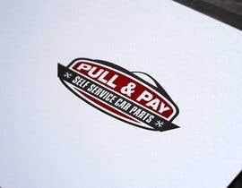 eddesignswork tarafından Design a Logo için no 76