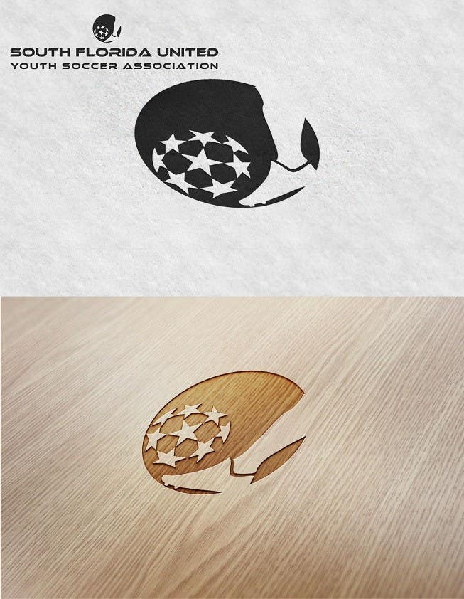 Proposition n°24 du concours Design a Logo for SFUYSA Challenge League (Soccer)