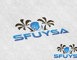 #30 for Design a Logo for SFUYSA Challenge League (Soccer) af sunnnyy