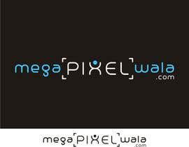 nº 32 pour Design a Logo for Photography Services Website par shri27
