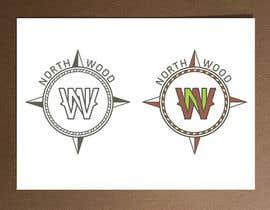 #109 for Design a Logo for A Plantation Shutters Company af surogatdesign