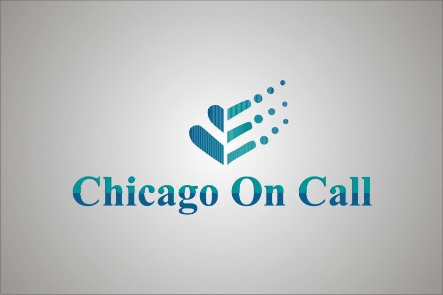 Railroad company logo design evolution  annyascom