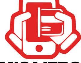 #37 для Разработка логотипа от Grigoriy89