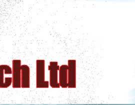 KeyIDeeeA tarafından Design a Logo and Banner için no 14