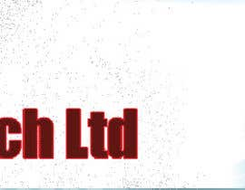 #14 para Design a Logo and Banner por KeyIDeeeA