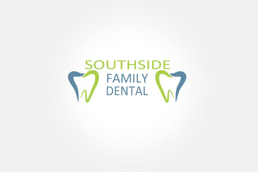 Contest Entry #148 for Logo Design for Southside Dental