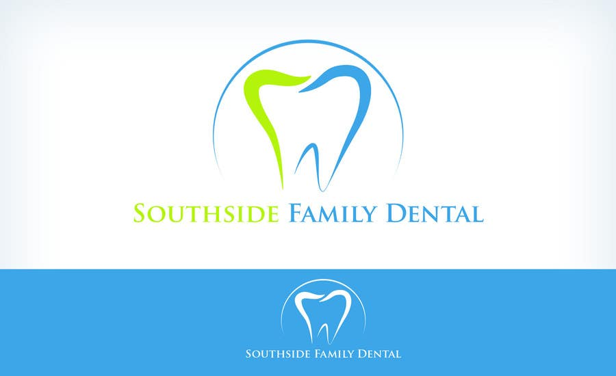 Contest Entry #235 for Logo Design for Southside Dental