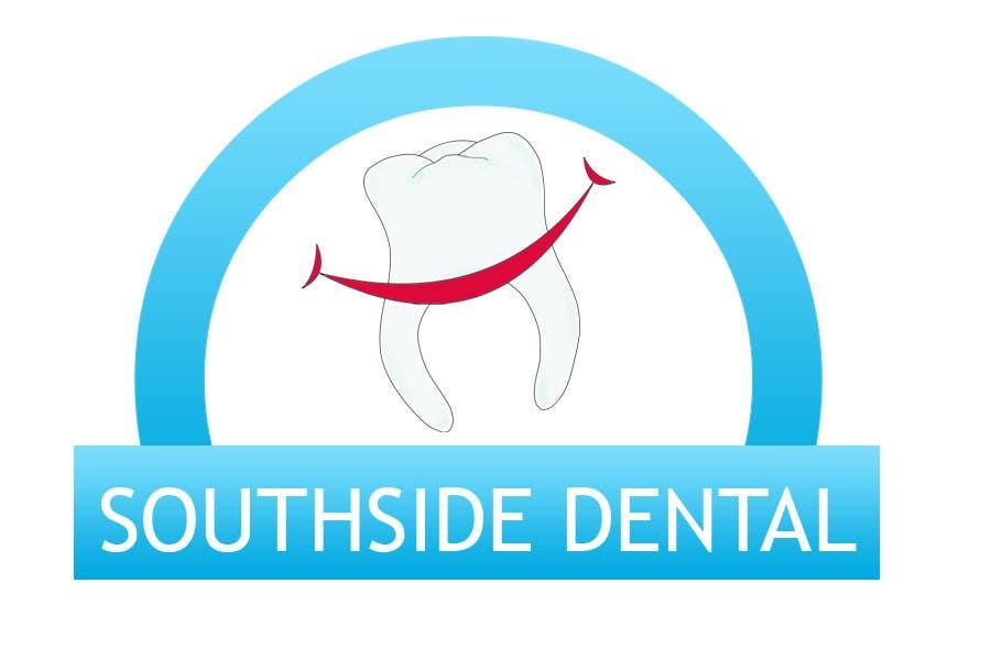 Contest Entry #272 for Logo Design for Southside Dental