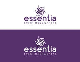 nº 188 pour Design a logo for Essentia par QCB
