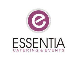#102 para Design a logo for Essentia por ibed05