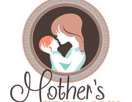#176 cho Design a Logo for MothersPages.com bởi gabrielasaenz