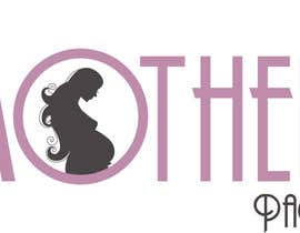 #224 cho Design a Logo for MothersPages.com bởi juanma614