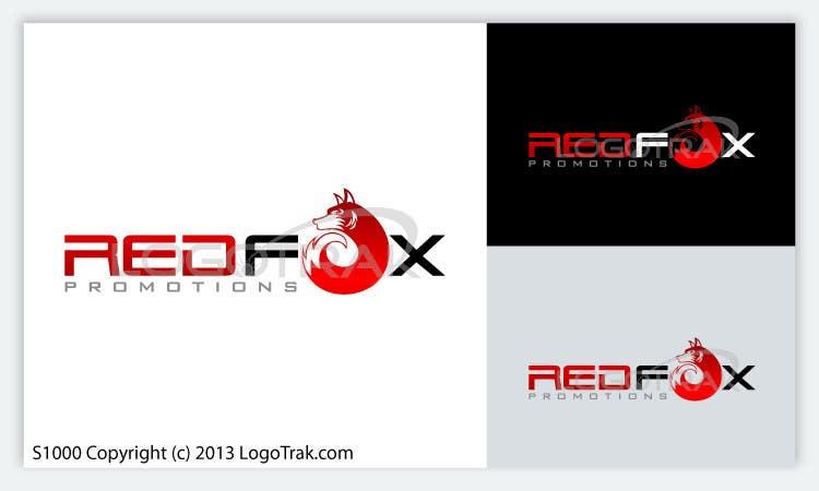 #53 for Design Logo for Website by logotrak