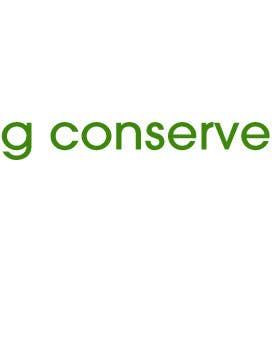 Penyertaan Peraduan #112 untuk Need Innovative Clever Business Name & Domain name for Green Energy Business