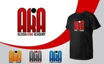 Contest Entry #301 for Design a logo for AKA Alcova Kink Academy