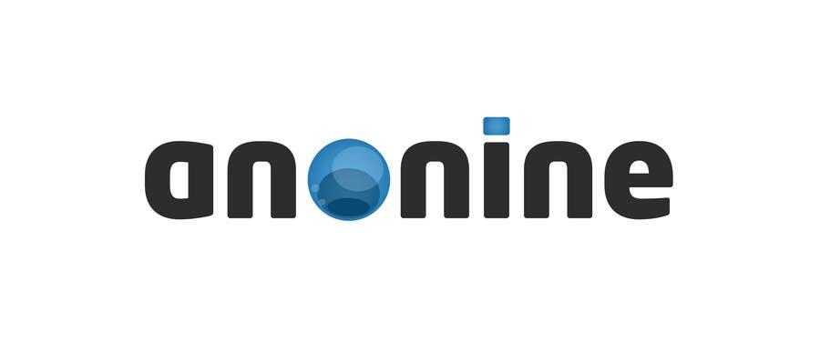 Inscrição nº 1 do Concurso para Design a Logo for my company/website
