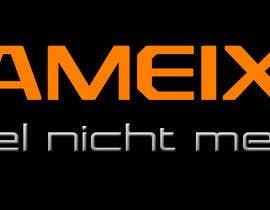 TheIconist tarafından Logo für eine Social Community / Network für Gamer (Zocker, PC Spieler) için no 8