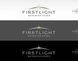 #73 for Save The Day With a Great Logo Design for a Video Company! by stoilova