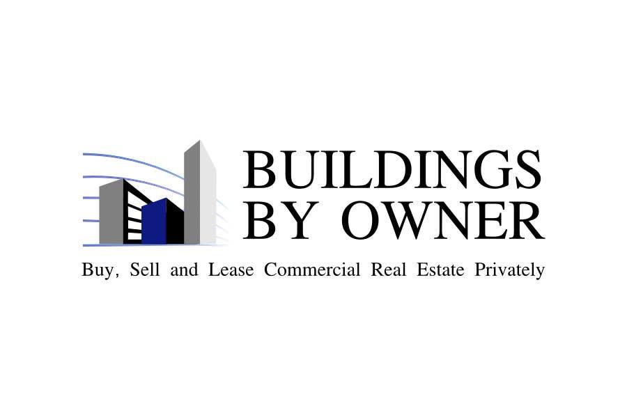 Contest Entry #                                        67                                      for                                         Logo Design for BuildingsByOwner.com