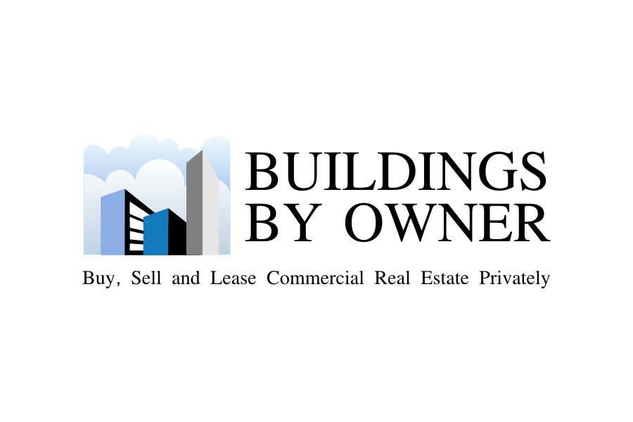 Contest Entry #                                        65                                      for                                         Logo Design for BuildingsByOwner.com