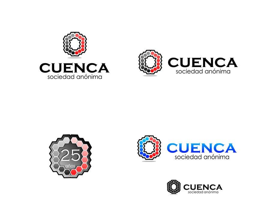 Inscrição nº 84 do Concurso para Update/Redesign Logo for a south american company